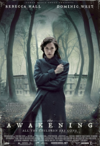 The Awakening (2011)