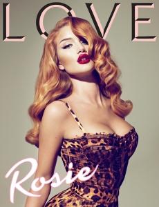 love magazine cover.jpg