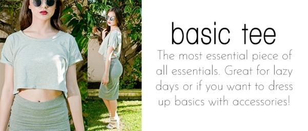 Basictee