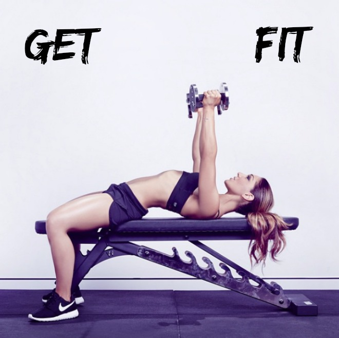 Get Fit: Follow these 7 Instagram accounts for a fab body!