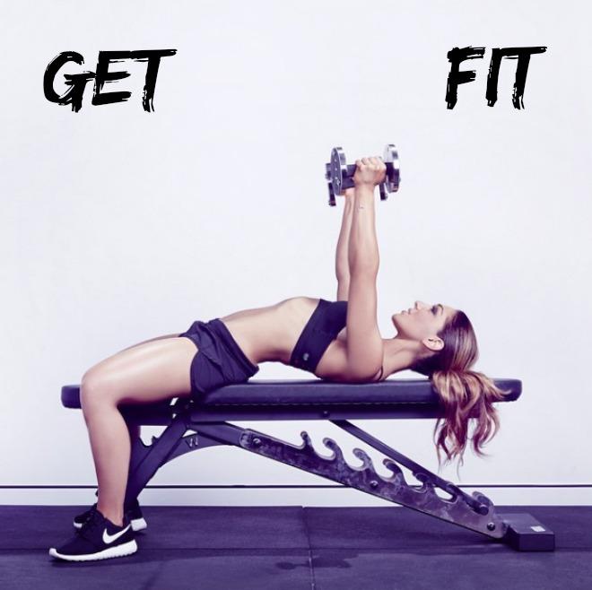 get fit1