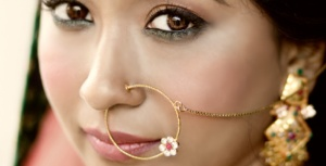 The-Nose-Chain