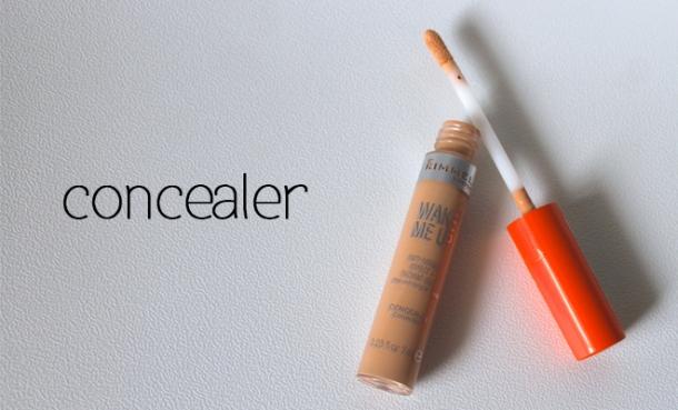 concealer-1