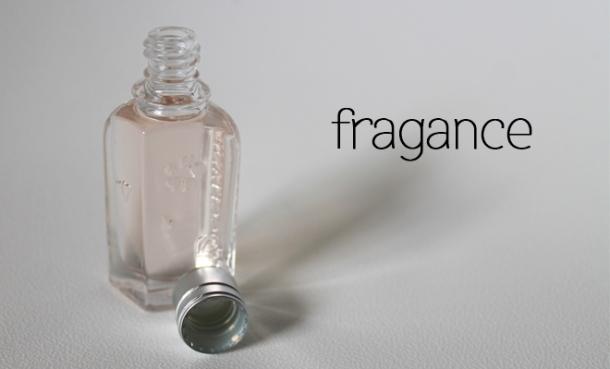 fragance-1