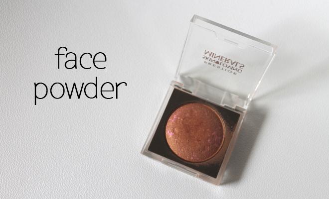 powder-1