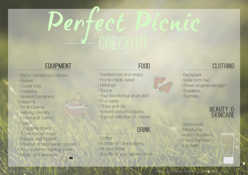 Perfect_Summer_PicnicChecklist