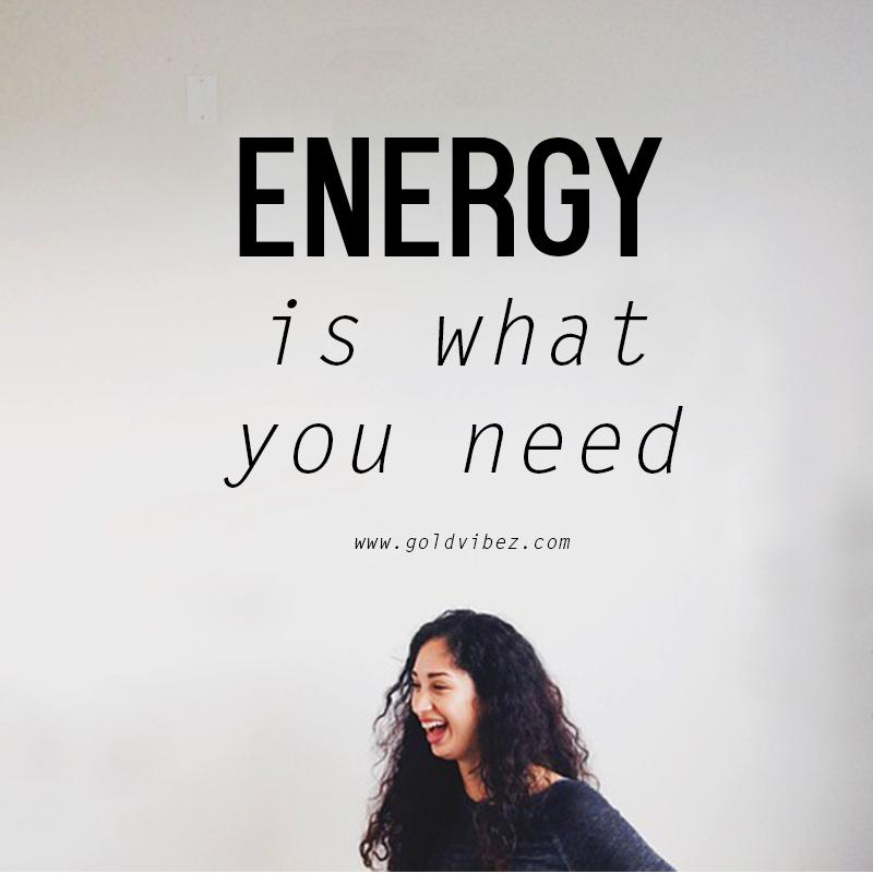 thurs-energy