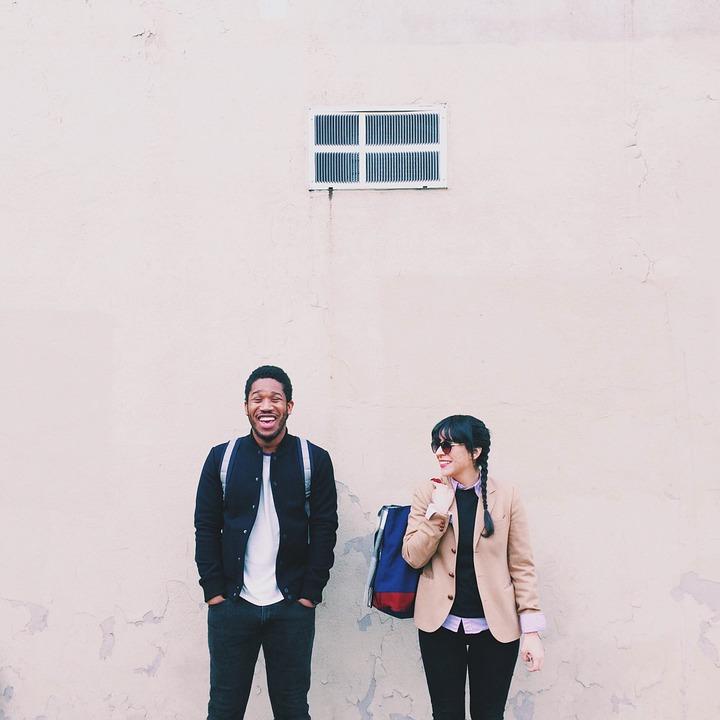 couple-598315_960_720