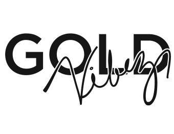 GoldSoul_Vibez01